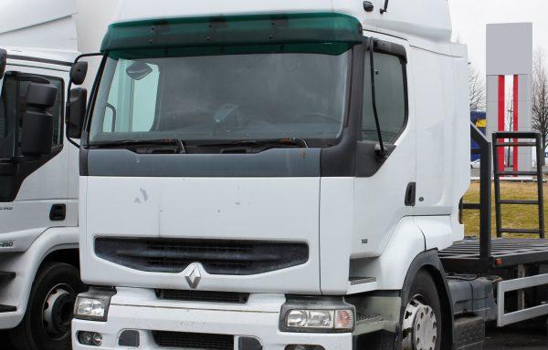 Renault Premium -01
