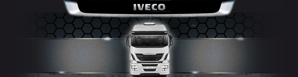 background_img_iveco_2